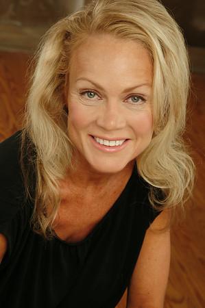 Patricia Pennington