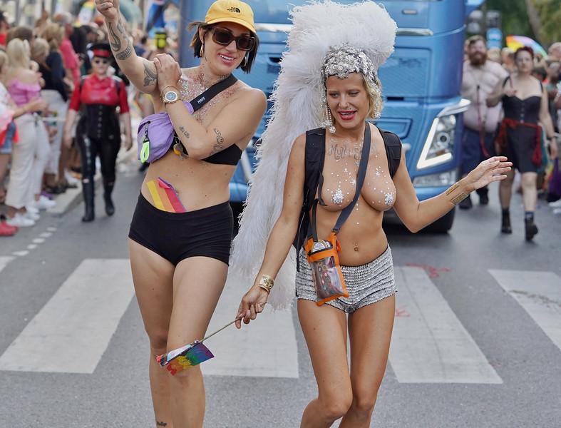 Stockholm Pride 2019_48694044663_o.jpg