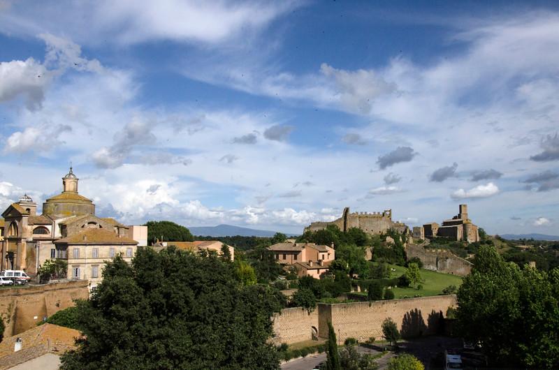 tuscanvillageskyline.jpg