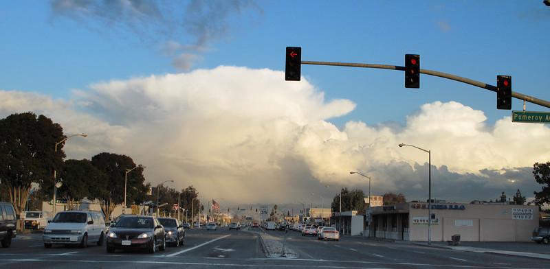 view-mt-hamilton-storm.jpg