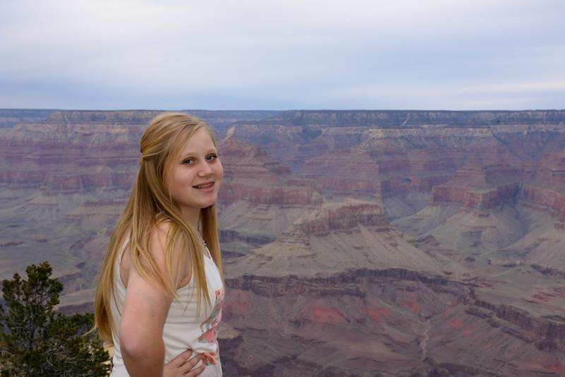 2015-03-12 Grand Canyon 009.jpg