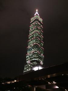 Taipei 2014