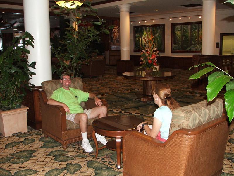 Hawaii 2005 012.jpg