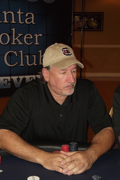 APC $10,000 Main Event June 2013