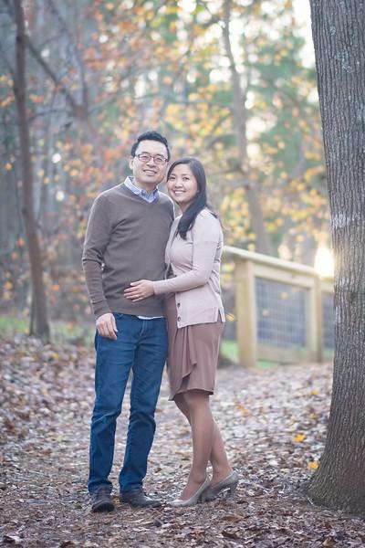 2019_12_01 Family Fall Photos-0565-2.jpg