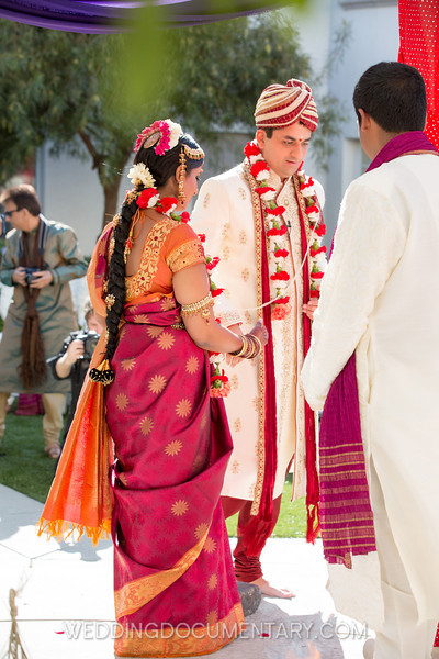 Sharanya_Munjal_Wedding-895.jpg