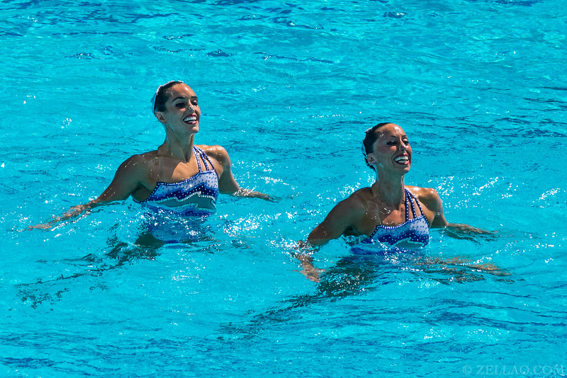 Rio-Olympic-Games-2016-by-Zellao-160815-09039.jpg