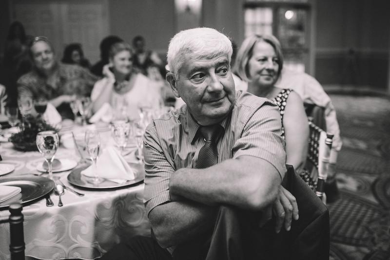 Philadelphia Wedding Photographer - Bernreuther-578.jpg