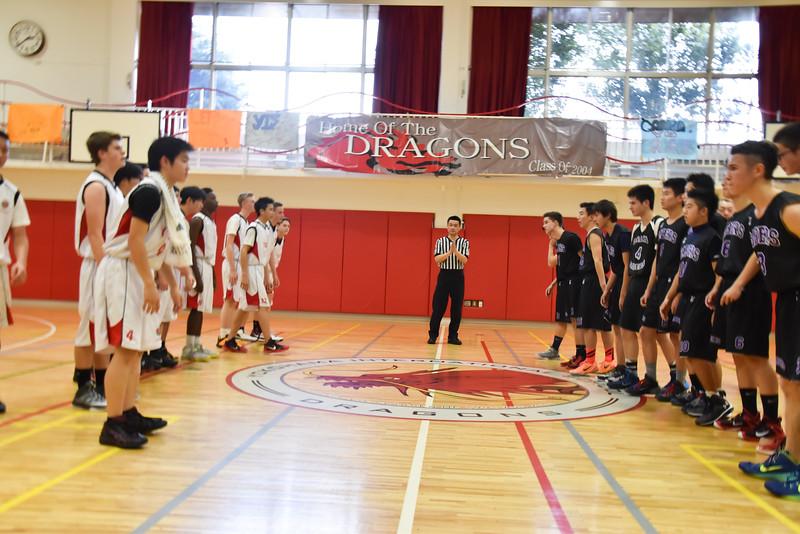 Sams_camera_JV_Basketball_wjaa-0517.jpg