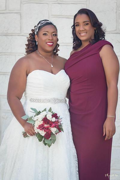 Chante & Ellis Wedding-91.jpg