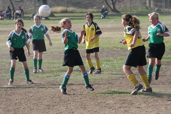 Soccer07Game10_149.JPG