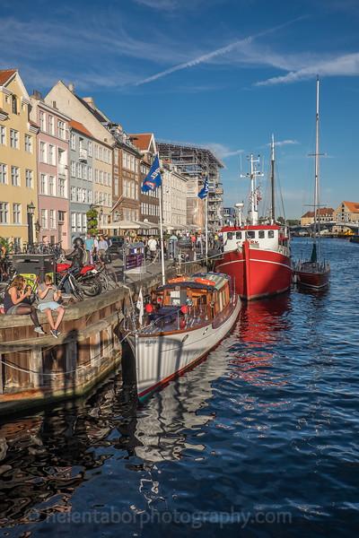 Copenhagen%202016-246.jpg