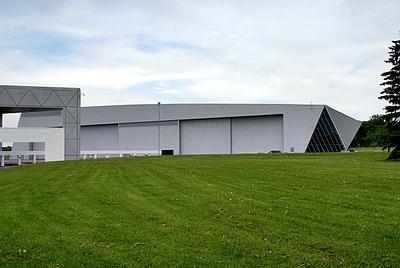 Canadian Aviation Museum-fd0044.jpg