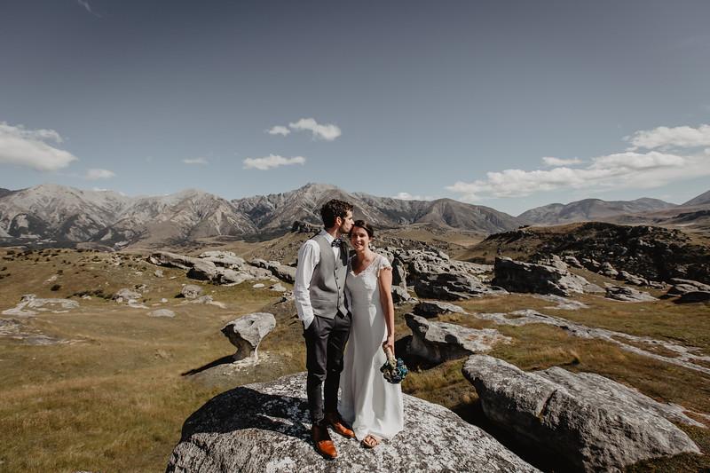 Brad + Stef Wedding-983.jpg