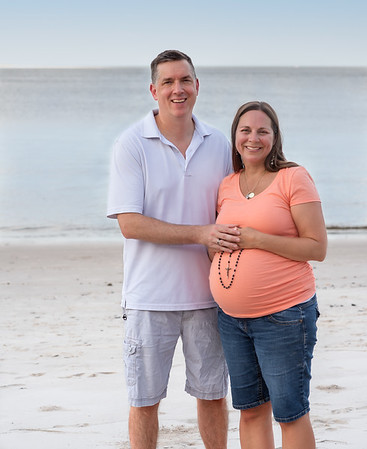 Flaherty Maternity