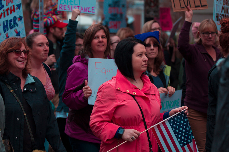 Charlotte-Protest_33.JPG