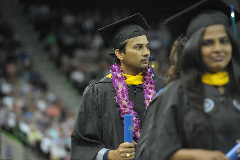051416_SpringCommencement-CoLA-CoSE-0567.jpg