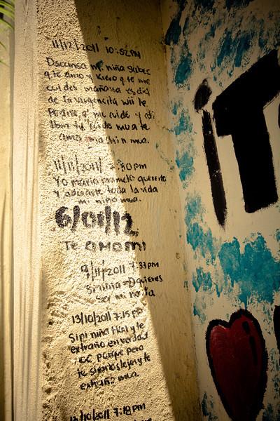 graffiti side view left.jpg