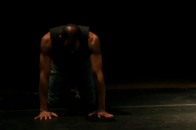 Allan Bravos - Lentes de Impacto - Teatro-387.jpg