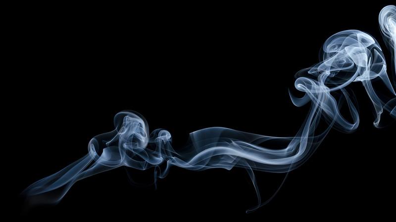Smoke (3).jpg