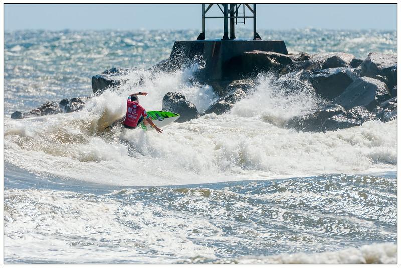 082414JTO_DSC_4223_Surfing-Vans Pro-Luke Davis- Winner QF Heat 3.jpg