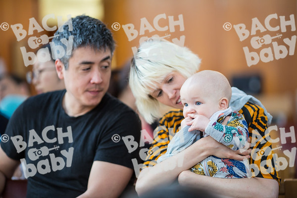 Bach to Baby 2018_HelenCooper_Islington-Highbury-2018-05-26-24.jpg