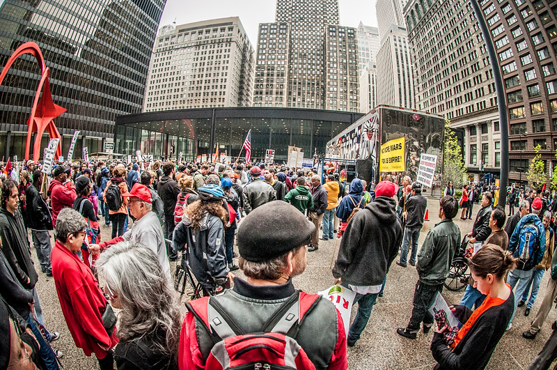 March for the 99-15-1.jpg