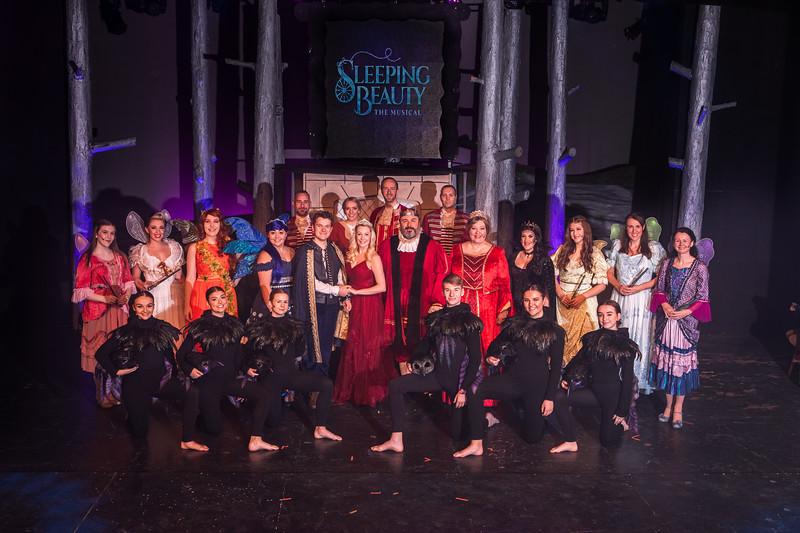 Sleeping Beauty Saturday Show-1.jpg