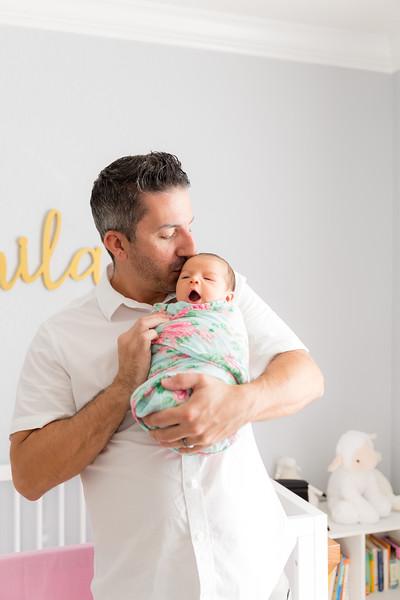 Mila Newborn-62.jpg