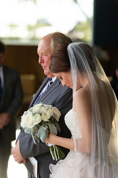 bap_walstrom-wedding_20130906181759_7553