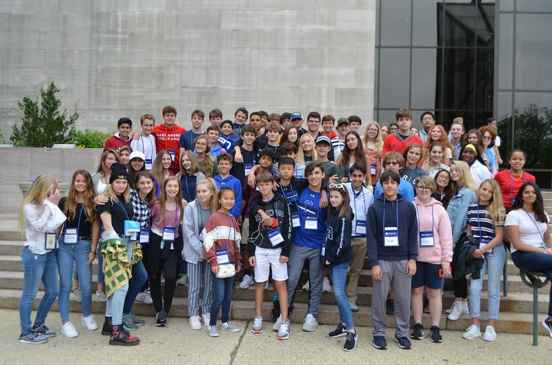 2019 Eighth Grade DC Trip (245).JPG