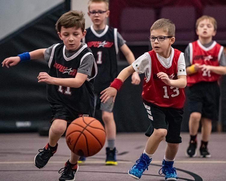 2020-02-15-Sebastian-Basketball-5.jpg