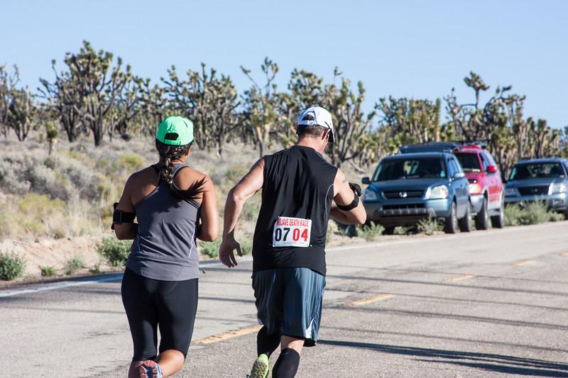 140531-Mojave Death Race-54.jpg