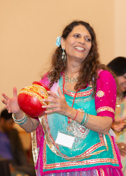 2019 11 Gujarati Rajput Celebration 311_B3A1703.jpg