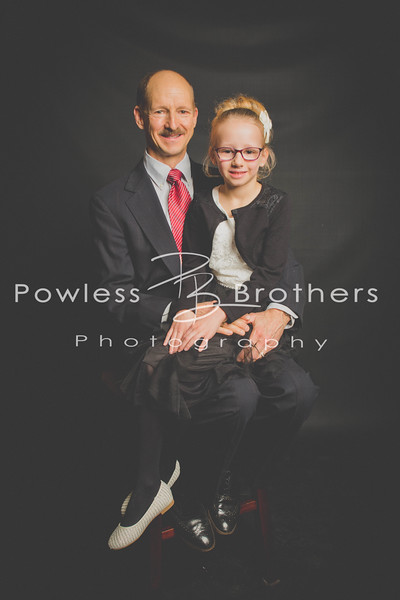 Daddy-Daughter Dance 2018_Card B-29390.jpg