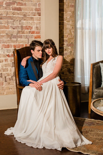 New Orleans Styled Shoot at The Crossing-33.jpg