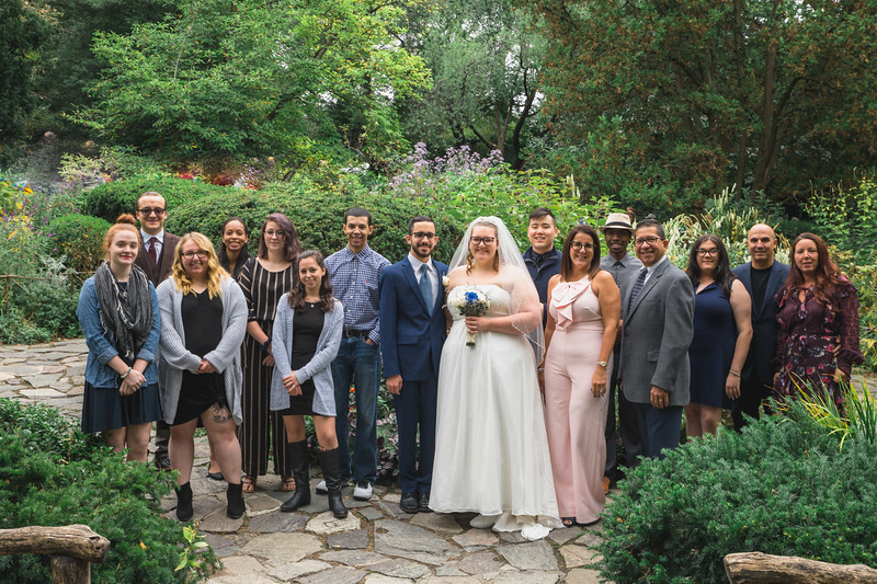 Central Park Wedding - Hannah & Eduardo-92.jpg