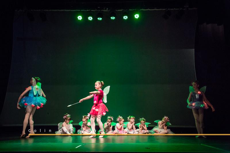 DanceShowcase-16.jpg