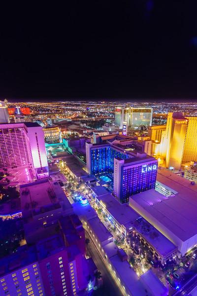 Vegas -170616-039.jpg