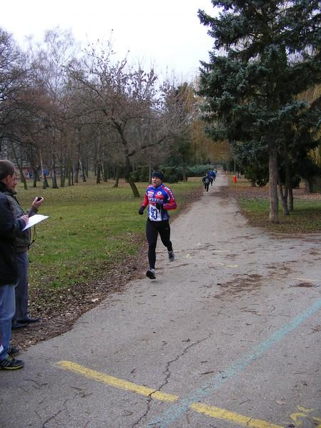 2 mile Nitra 123_kolo 2009 - 133.JPG