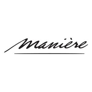 Maniere