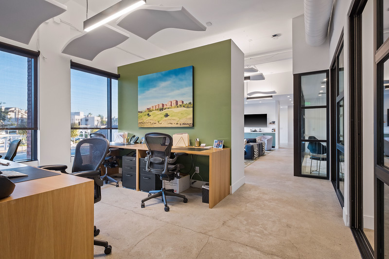 Smith & Berg Partners HQ-24.jpg