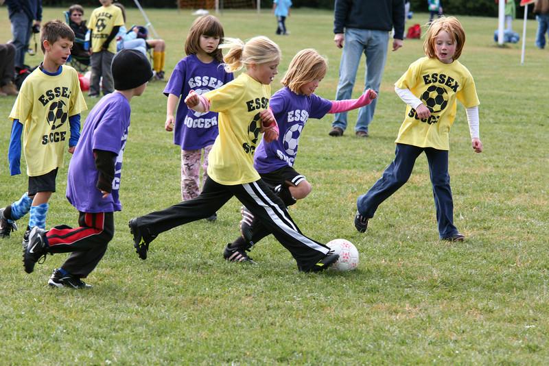 2009 Soccer Jamborie - 038.jpg