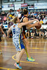 QBL Flames Semi 13 Aug 2016-4388