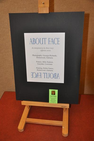 About Face art exhibit.jpg