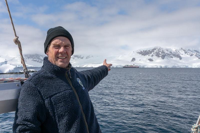 2019_01_Antarktis_02835.jpg