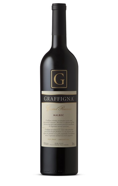 Bottle Image - Grand Reserve Malbec 2012.jpg