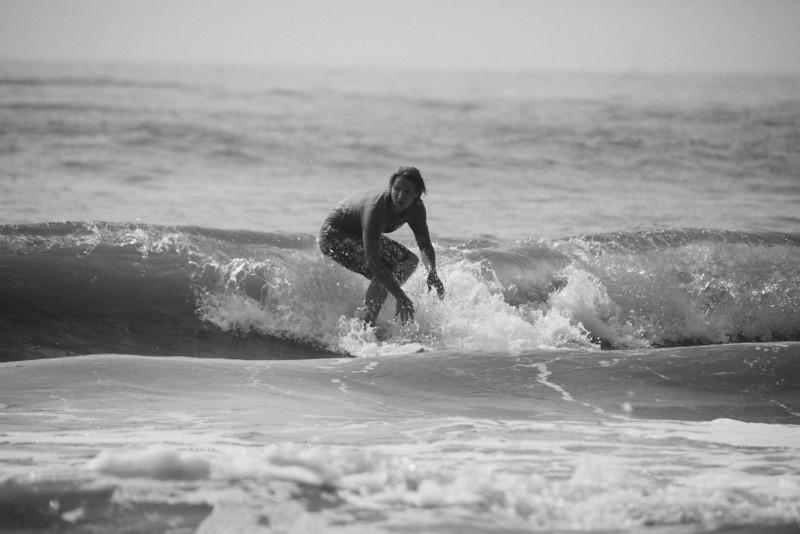 Surf_BW_045.jpg