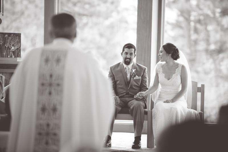 2-Wedding Ceremony-140.jpg