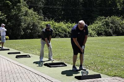 MRCC Golf Outing 2021